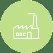 produccion secaderos alfalfa